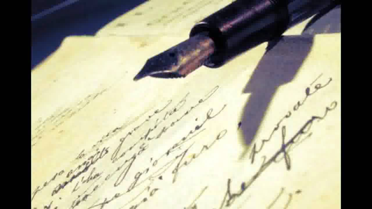 The thousandth man poem