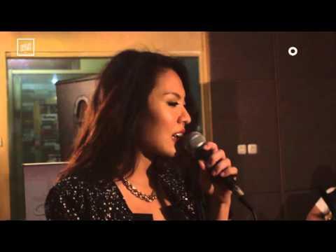 LIVE N LOUD: ZIGAZ - SAHABAT JADI CINTA
