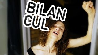 BilanCUL : MES MEILLEURS COUPS | Solangeteparle