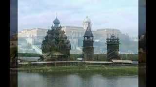 Solovetsky Monastery-Solovetsky Transfiguration Monastery-picture gallery solovetsky islands