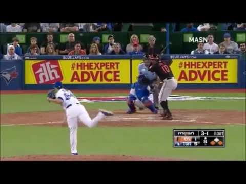 Major league Baseball Ejections MLB mandelankwazi