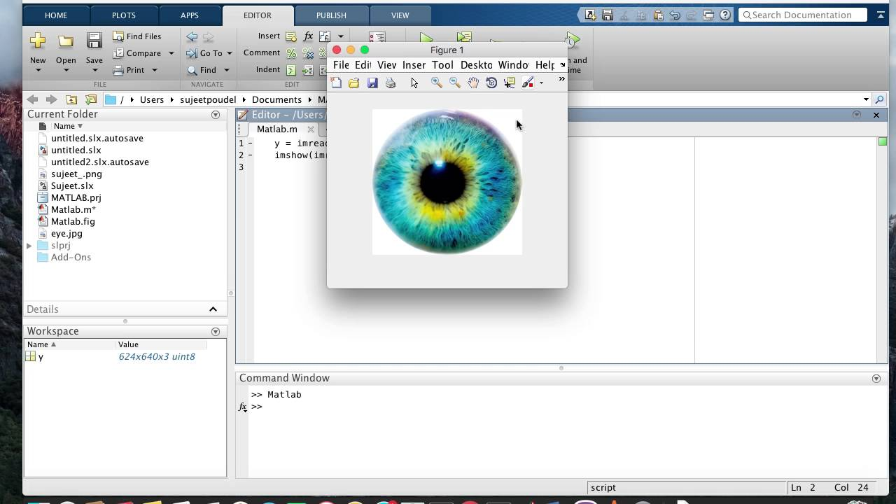 matlab image resize 3d