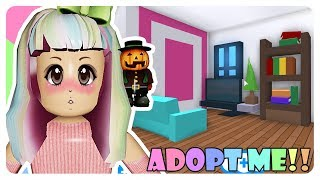 """""""🎨[PAINT]🎨 UPDATE & House TOUR"""" 