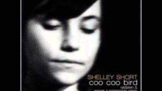 Shelley Short - Coo Coo Bird (Rødsten & Jesper Rummenigge Remix)