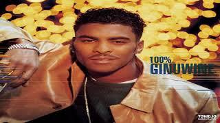Play Same Ol' G (feat. Timbaland)
