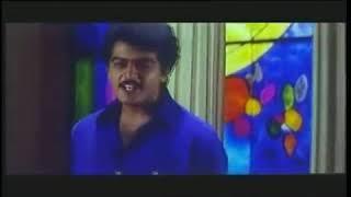 Selaila Veedu Kattava   Aval Varuvala #Tamil Song   #Ajith Kumar, Simran