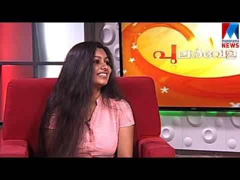 Niranjana on her experience with Renjith- Mohanlal crew| Manorama News