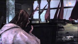 Kane & Lynch 2: Dog Days Walkthrough - Part 11 [HD] (X360/PS3/PC)