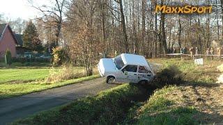 kjs chybie 2015 action crash