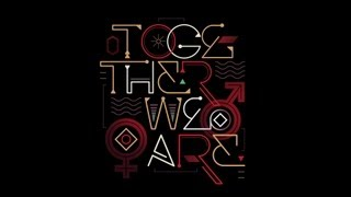 C2C - Together (Neck breakin