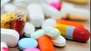 Back Pain Medicine - 100% Effective?