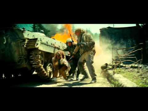 Жомболок, август 2012из YouTube · Длительность: 10 мин13 с