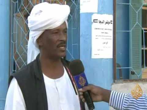 السودان.. تحديد منطقة حلايب دائرة انتخابية