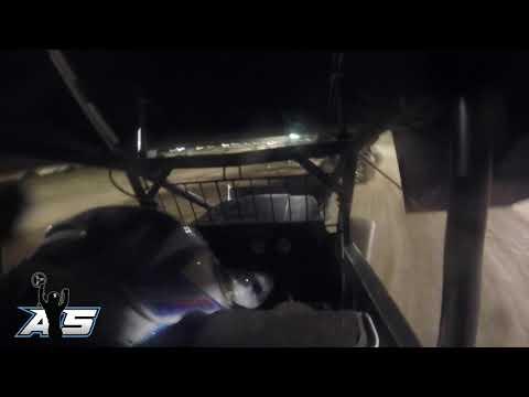 July 27 - Feature - Montpelier Motor Speedway