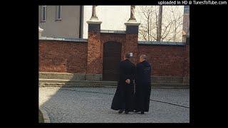 ks. Dominik Chmielewski rekolekcje wielkopostne Lidzbark Warmiński niedziela 07.04.2019