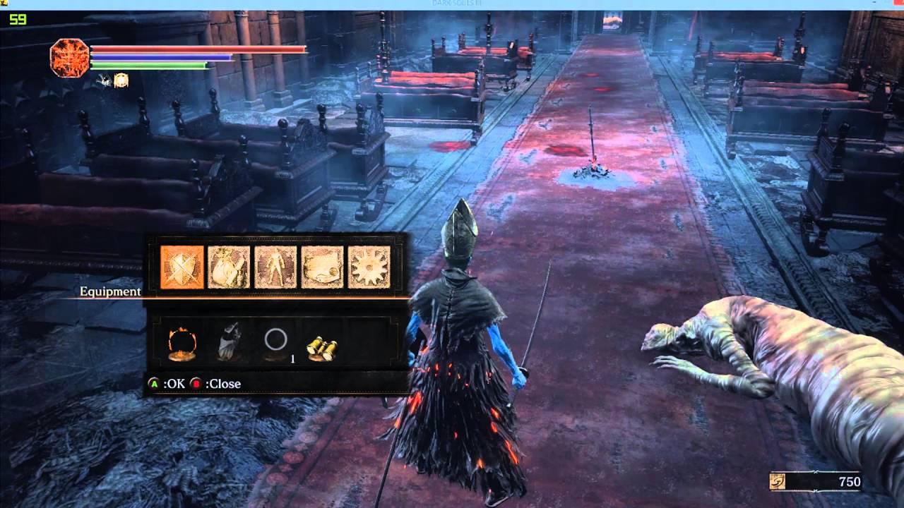 dark souls 3 sorcerer spell guide