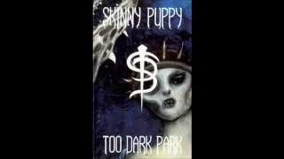 SKINNY PUPPY - Nature