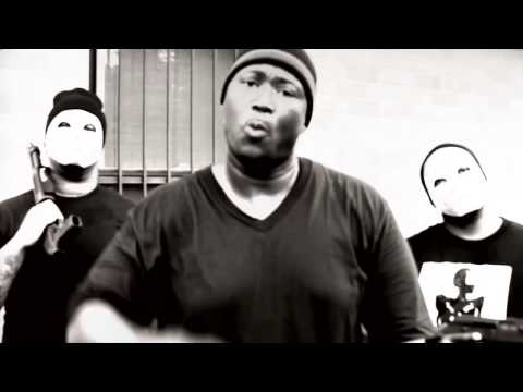 Project Pat - Mask Up (Official Video) HD #