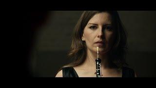Schumann - Romances for oboe & piano : II. Einfach, innig