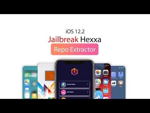 Baixar Hexxa X - Download Hexxa X | DL Músicas