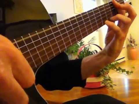 Amateur Interracial Hot Videos