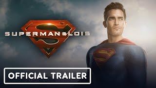 Download Superman & Lois - Official Trailer
