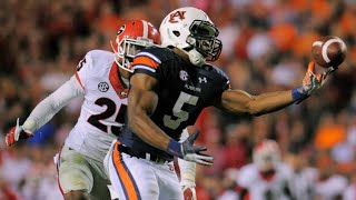 A MIRACLE AT JORDAN-HARE (With IZOD) | CBS Sports