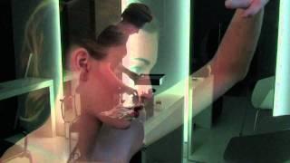 Jemex - Dance Till Day (Dream Mix)