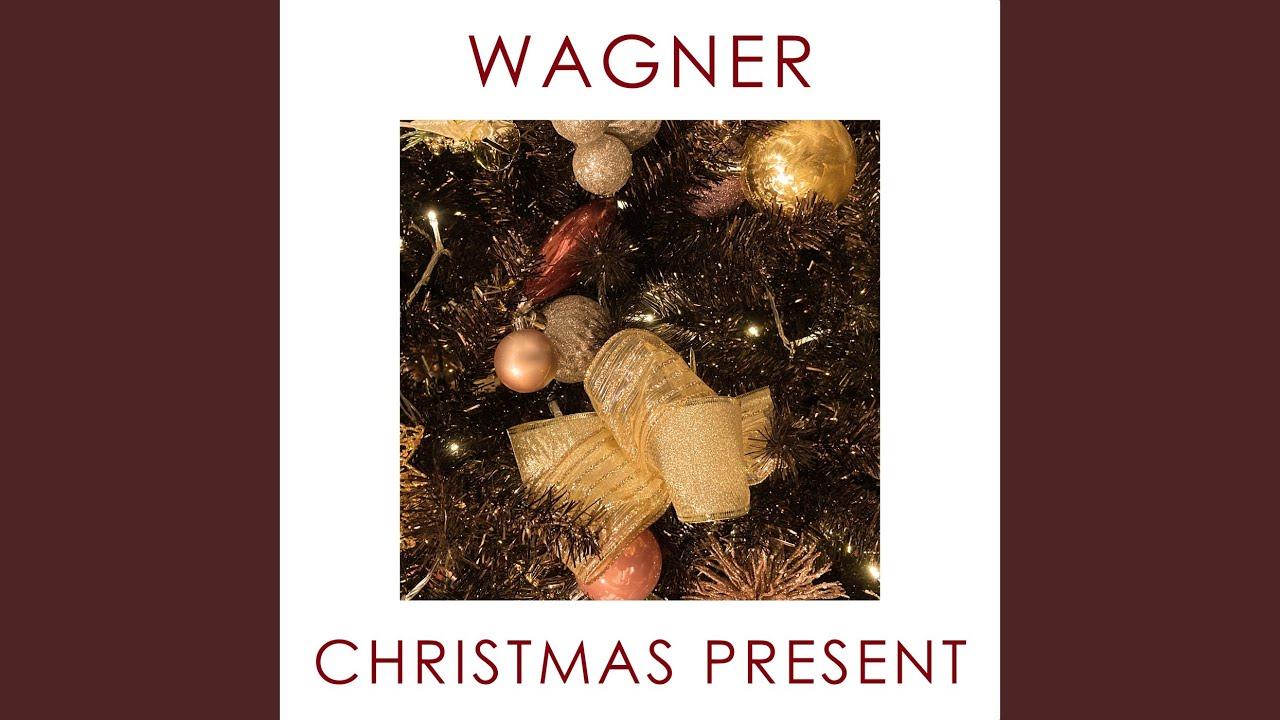 Wagner: Die Walküre, WWV 86B / Erster Akt - Winterstürme