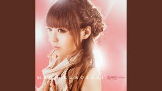Provided to YouTube by massenext 黎鳴‐reimei‐ · 黒崎真音 黎鳴‐reime...