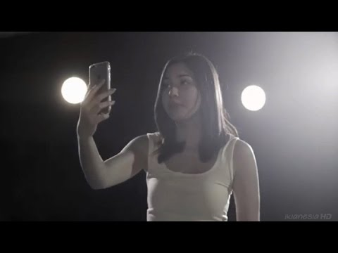 Iklan Extra Joss Blend - Donor, Ngeblend No Fear, Jessica Mila & Mischa Chandrawinata (2017)