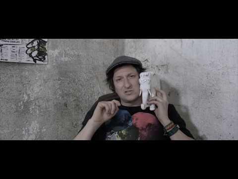 Solarkreis - Zruck zu Dir (Official Video)