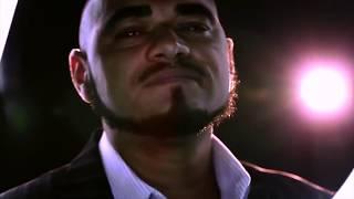 Tribo da Periferia - Você me fez errar (Official Music Video)