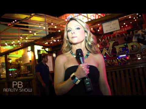 pb millionaire s miss pacific beach contest Pb millionaire's event focuses on homeless youth project in san diego san diego, ca, october 07, 2011 -- the first annual miss pacific beach contest was held at pb bar & grill on september 14th, where charity hodges was crowned the very first miss pacific beach.