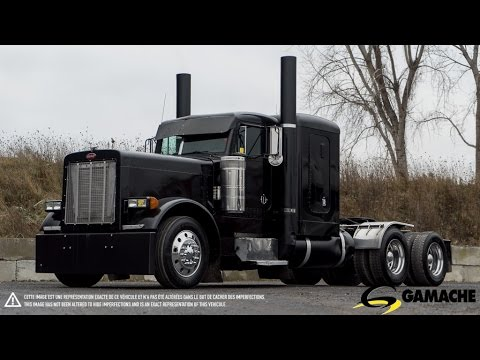 watch trucks for sale semi trucks heavy duty truck help. Black Bedroom Furniture Sets. Home Design Ideas