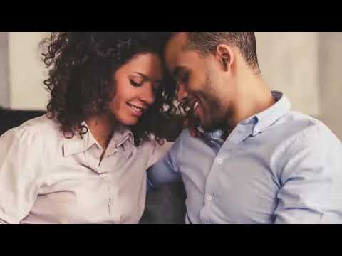 Find Your Soulmate & Christian Dating - Equally Yoked Christian Singles from YouTube · Duration:  54 minutes 36 seconds