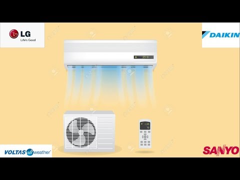 BIGGEST SALE ON THESE 5 AIR CONDITIONERS   EXTRA VIDEO   Order Your Style