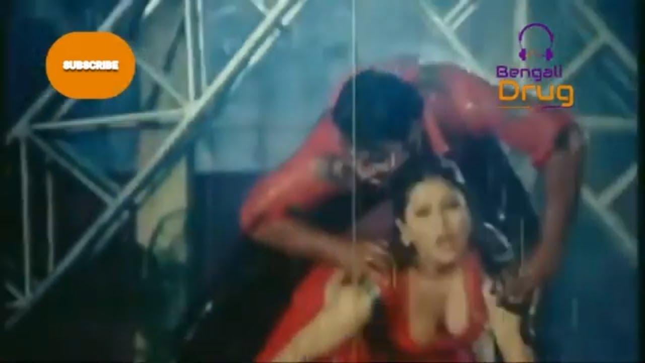 Download শায়লার ভেতরে হাত ঢুকিয়ে দিল আলেক ভাই   Bangla Movie Hot Song   Bengali Drugs