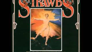 Watch Strawbs Queen Of Dreams video
