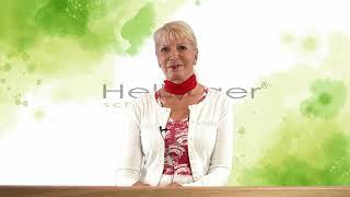 """Frau Sophie Hellinger lädt ein zum Seminar """"Kraft der Mitte"""""""
