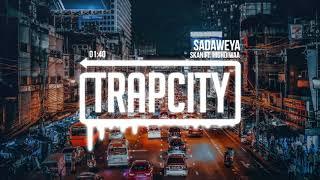 Skan - Sadaweya (ft. Highdiwaan)