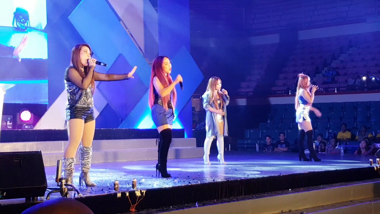 4th impact secret love song cuneta astrodome 04082017 youtube 4th impact secret love song cuneta astrodome 04082017 malvernweather Choice Image