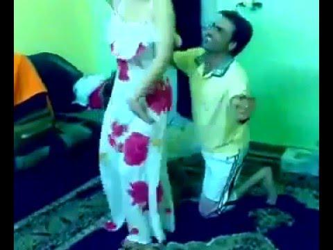 رقص شرقي رقص ساخن thumbnail