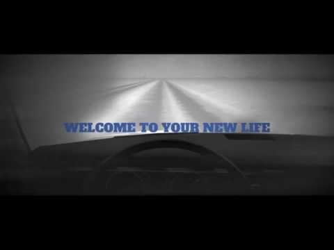 My Summer Car Soundtrack - Max Cancer - The March Of Borgen [Ending Song]