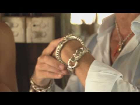 John Hardy Fashion Jewelry available at Simmons Fine Jewelry
