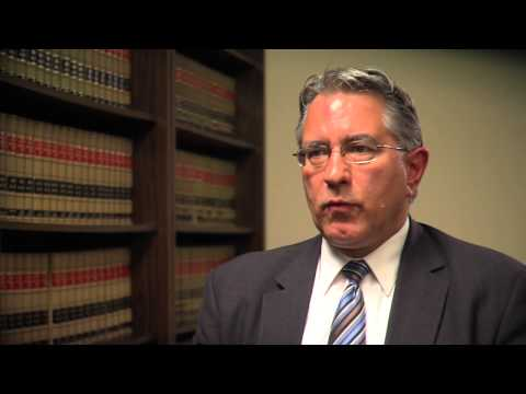 Orland Park Personal Injury Attorney | Cook County Car Accident Lawyer | Illinois