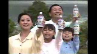 1978 ロッテ クールシャプル 高田みづえ 1979 エレンスパック 天地真理 ...