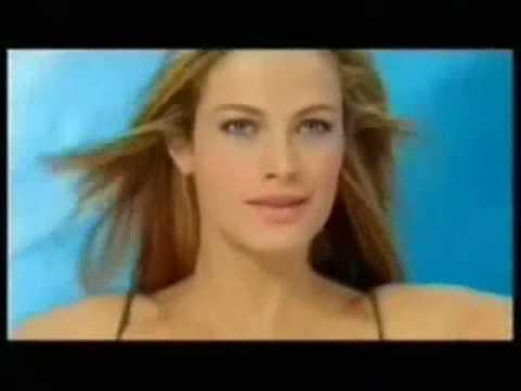Perfume Republic - Estee Lauder - Beyond Paradise