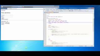 HTML & PHP - Profil bearbeiten (Useranfrage)