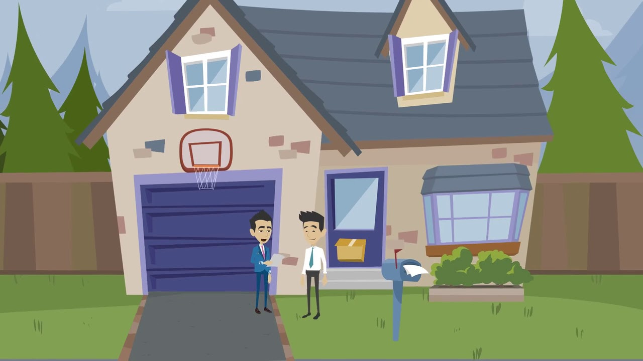 SellMyHomeCle Homeowners Video HD